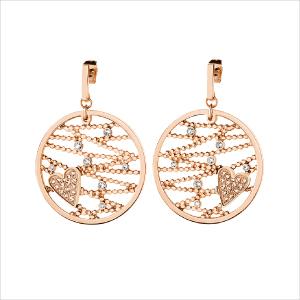 gioielli oro Perugia