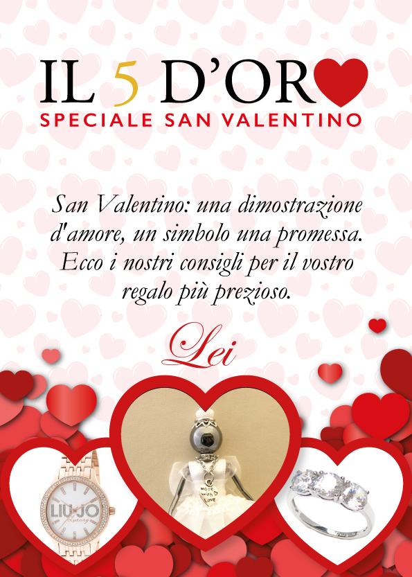 San-Valentino-Lei-(2-febbraio)