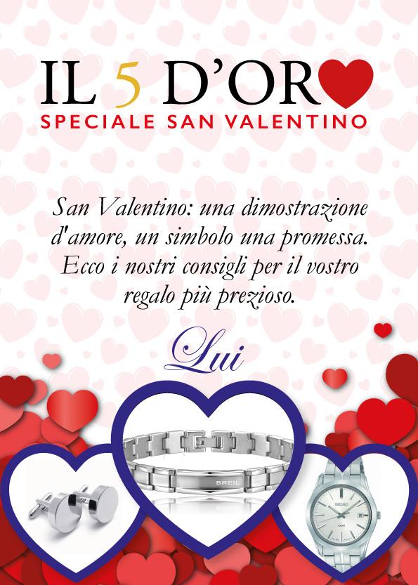 San-Valentino-Lui-(2-febbraio)