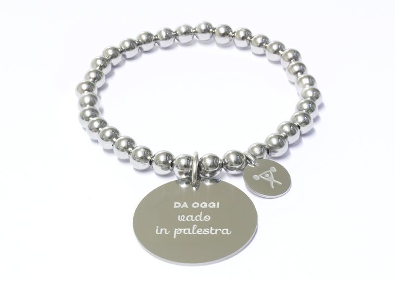 gioielli argento 10 Buoni Propositi