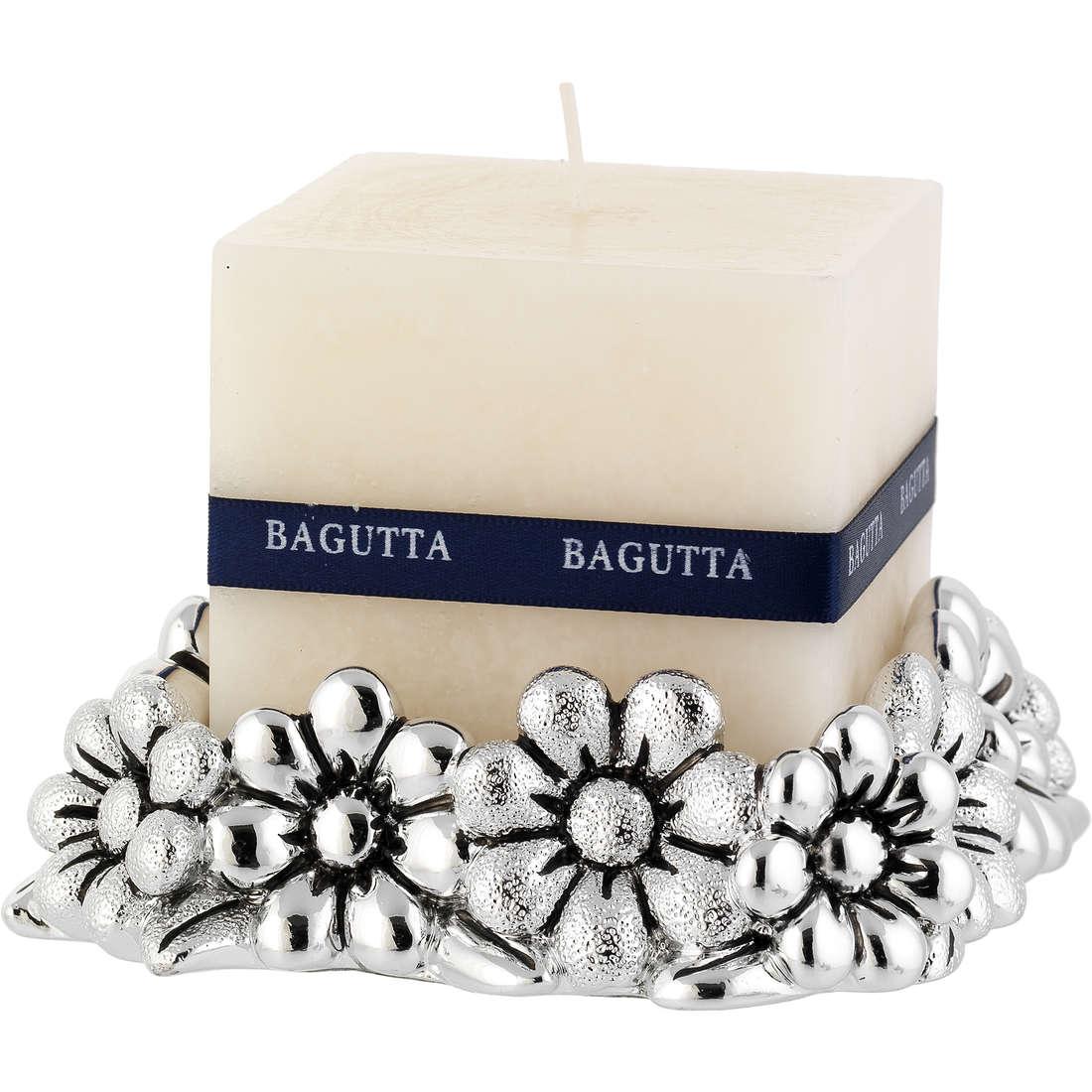 oggettistica-bagutta-2